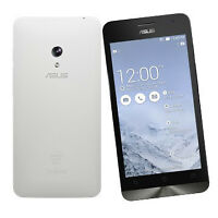 ASUS High End Unlock Cell Phone