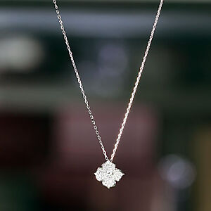 SWAROVSKI VERDURE NECKLACE#5011977@GENEVA GROUP 5160 YONGE ST
