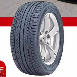245/40R18 Tyres - GOODRIDE Coburg Moreland Area Preview