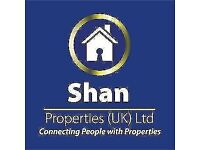 2 Bedrooms Flat for rent in Slough-Part Dss Accepted