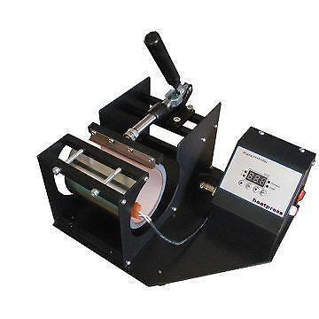 heat press machine ebay
