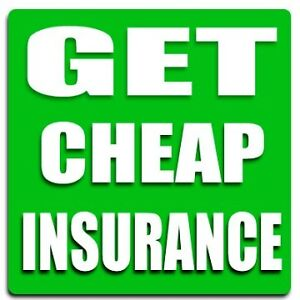 Get the Cheapest Car Insurance Possible in WINDSOR!