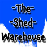 the_shed_warehouse