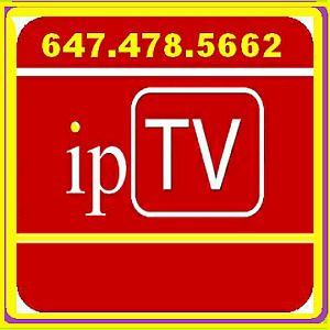 ➤Live ➤iptv Cricket Channels and More ➤Local Channels➤
