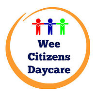 Wee Citizens Daycare - Preschool Spots (Full Days and Casual)