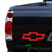 88-98 Chevy Truck