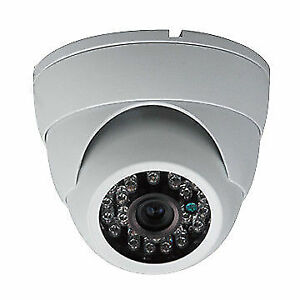 SECURITY SYSTEMS, CAMERAS, SURVEILLANCE, CCTV, HOME AND BUSINESS