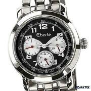 Eberle Watch