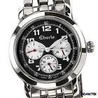 Eberle Watch