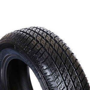 NEW TECHNO ECOLO MXV3 P 225/60R17 89S ALL-SEASON TIRES