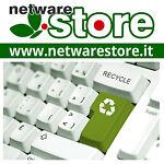 netware_store