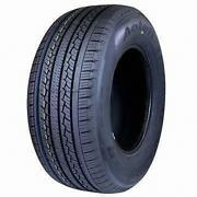 225 65 17 Tyres