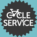 Cycle Service Ltd