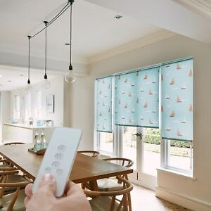 Blinds,Shades,Shutters,up to %75 OFF,Free Estimate