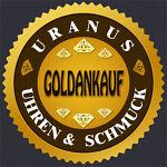 Uranus Shop
