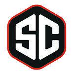 sc_apparel