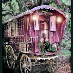 Bohemian Gypsy Store