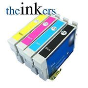 Epson Ink T1285