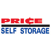 Storage Leasing Agent – Full Time – London Ontario