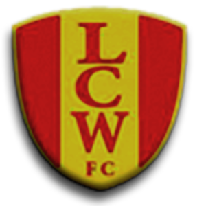 Wanted: Mens Football (Soccer) players - Lane Cove West AA Div 5 Crows Nest North Sydney Area Preview