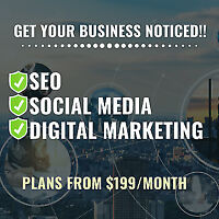 Get Your Website on Page 1 of Google