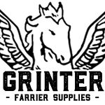 Grinter Farrier Supplies