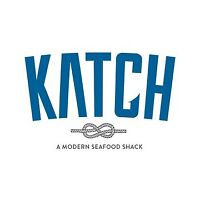 Katch Seafood - Halifax Shopping Centre Location