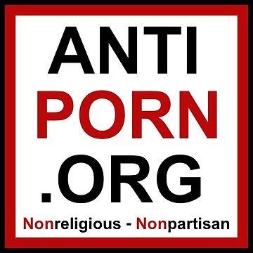 AntiPornography.org