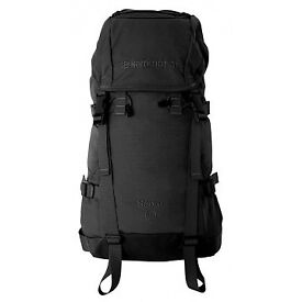 Brand New Karrimor SF Sabre 30 Rucksack