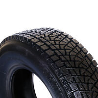 TECHNO ALASKA M-2 P 275/60R20 114R WINTER TIRES - MADE IN QUEBEC