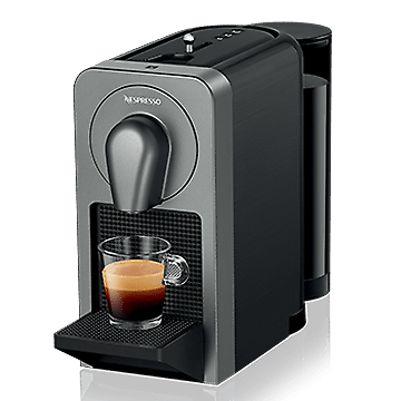 200 Cialde Capsule Caffè Lavazza Compatibili Nespresso a Scelta Mix Assaggio *