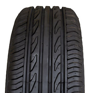 TECHNO ECOLO PLUS P 205/50R17 ALL-SEASON TIRES - SEASON-END SALE
