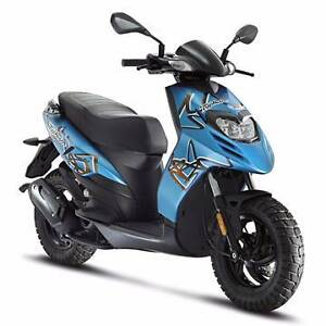 PIAGGIO, VESPA, APRILIA Scooters - Authorised Dealer in WA Joondalup Joondalup Area Preview
