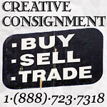 ACS Consignment