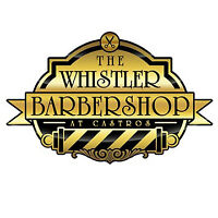Barber needed in Whistler