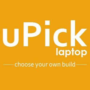 Prairie Micro Works Inc. - uPick customize built used laptop's Regina Regina Area image 1