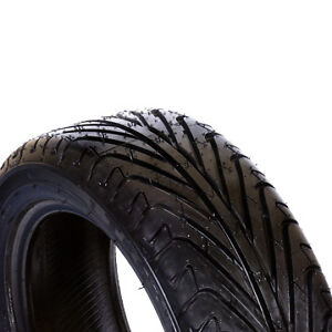 CDN.MADE TECHNO EXTREME P205/55/R16 89T PERFORMANCE RADIALS