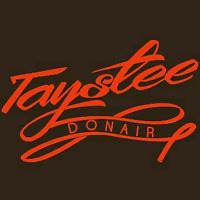 Pizza/Donair Cook wanted