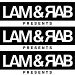 lam_and_rab_presents