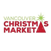 Calling all elfs !! - best Christmas  work in all of Vancouver!