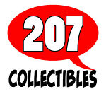207collectibles