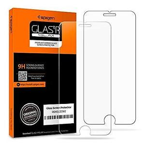 Extra protective Tempered glass @ $8.99 Use Referral: 7851