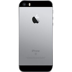 IPHONE SE 32GB BRAND NEW UNLOCKED