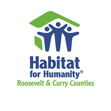 Habitat for Humanity of Roosevelt & Curry Counties