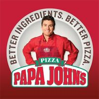 Papa Johns Needs Part Time Drivers