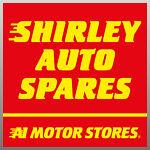 Shirley Auto Spares
