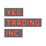 YesTrading Inc