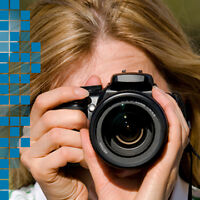 Online Digital Photography Courses - Red Deer College