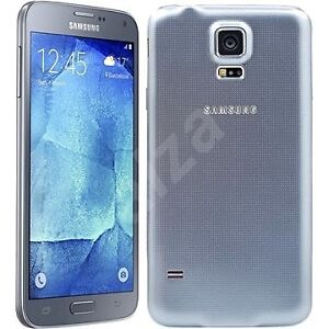Samsung s5 neo **fido / rogers / chatr neuf / brand new West Island Greater Montréal image 1