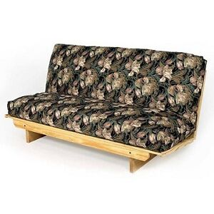 im looking for a fold up wooden futon frame /couch